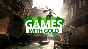 games wtih gold jogos gratuitos